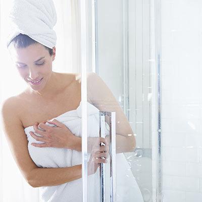 take-a-shower-400x400