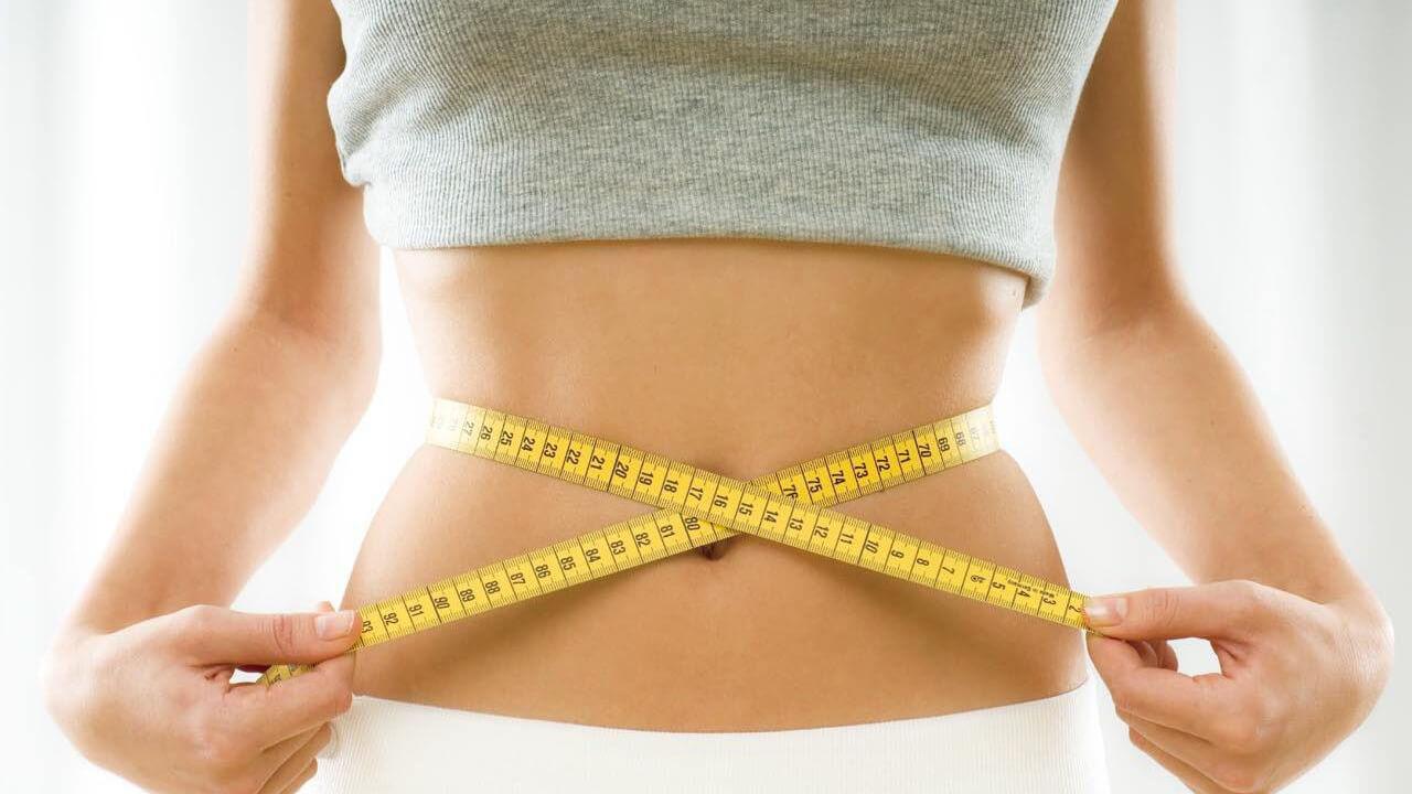 Zayıflamak İçin Değiştirmeniz Gereken 6 Alışkanlık
