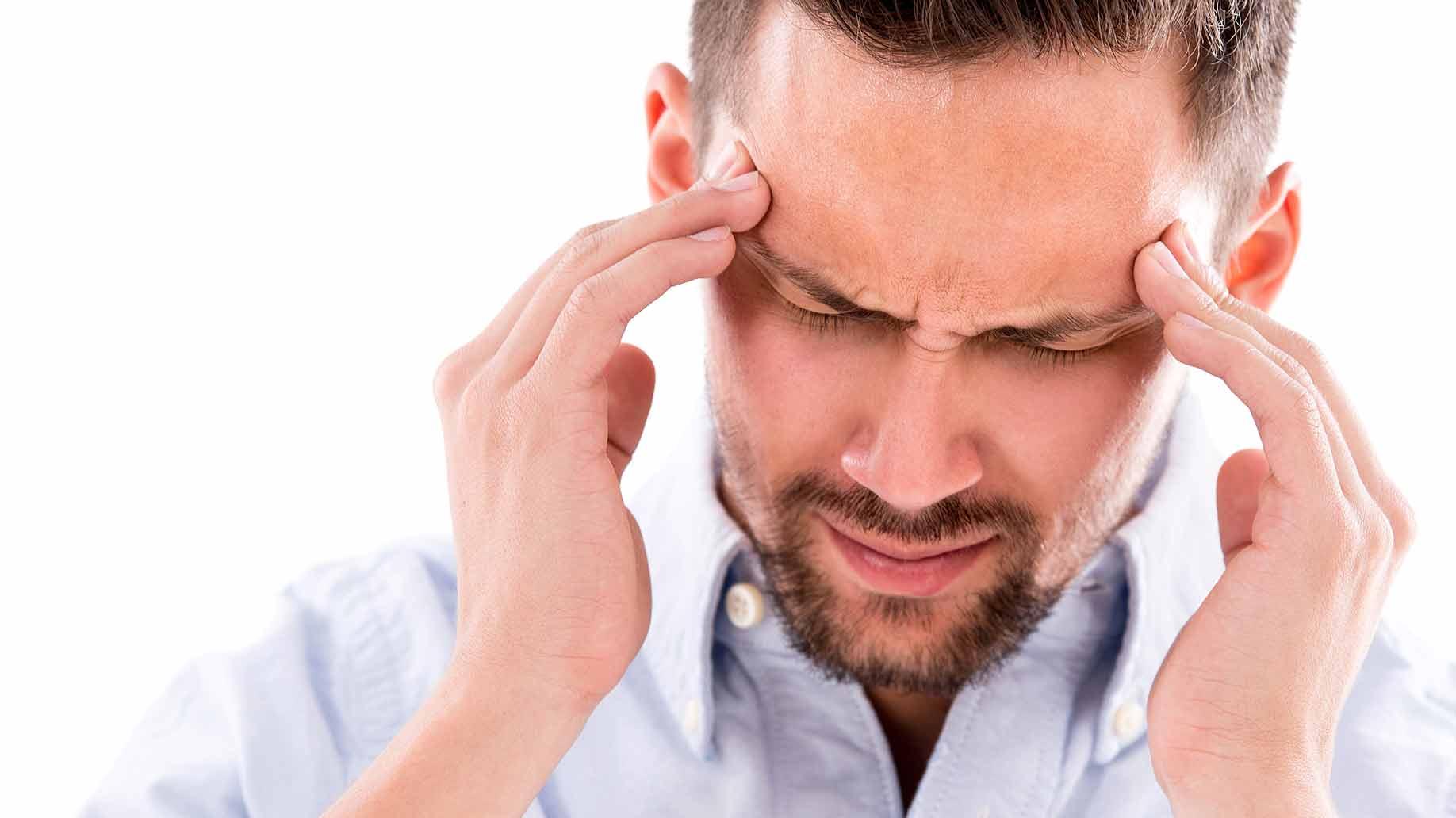Migrene Neler İyi Gelir: Migren İçin Doğal Çözümler