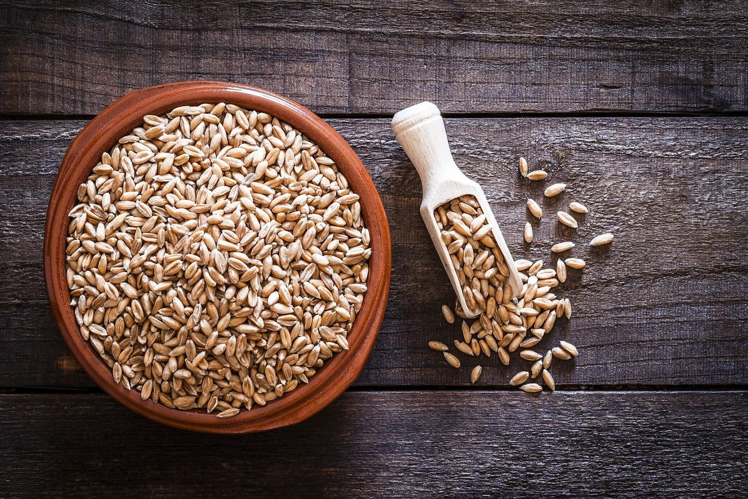 keten tohumu faydaları, keten tohumu nasıl tüketilir